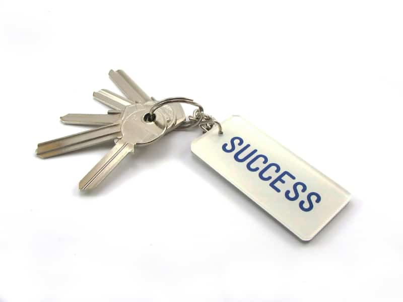 keys to success in managing a The key to having great project outcomes is to first recognize from the project's inception why careful project planning is a critical component to reducing risks and increasing success.