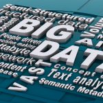 The Connection between Big Data and MDM