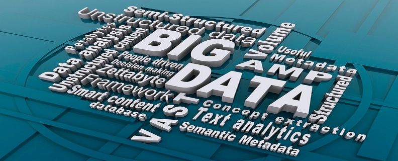 Big Data and MDM Connection