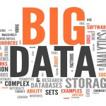 CRM to Big Data Migration