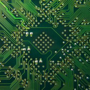 HOW IS DATA TRANSFORMATION ACHIEVED? - Denizon