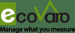 Ecovaro - Real-time Energy and Environmental Data Managemen - Denizon