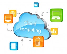 A Definitive List of the Business Benefits of Cloud Computing – Part 3