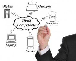 Cloud Computing Trends: Where is the Cloud Headed Next?