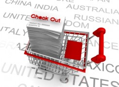 Integrated e-commerce – The right way to do extend your business online
