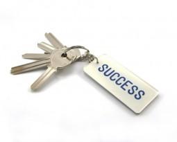 Keys to Successful Matrix Management