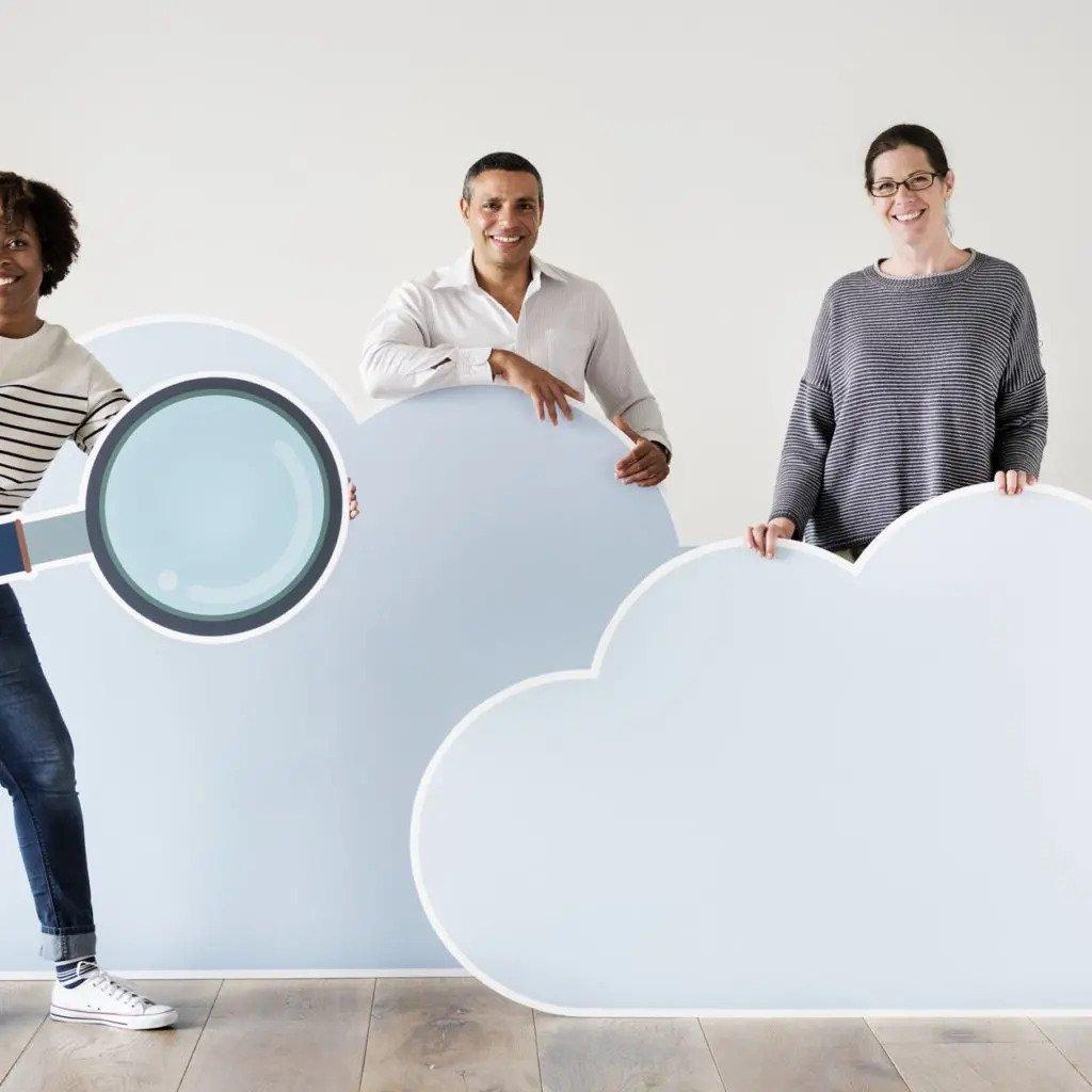 denizon-hybrid-cloud