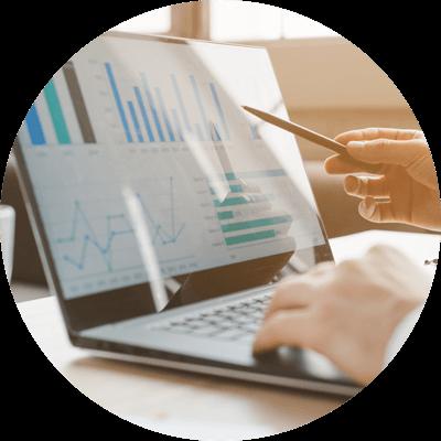 ecovar-analytics