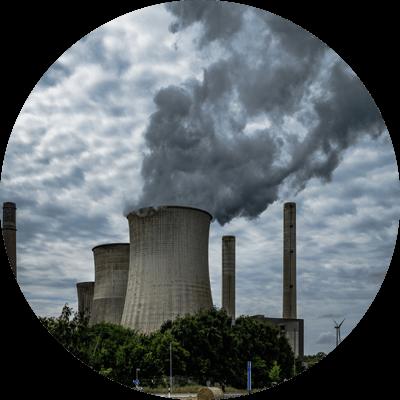 ecovaro-carbon-reporting
