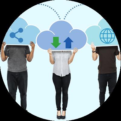 ecovaro-cloud-based