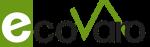 ecoVaro-home